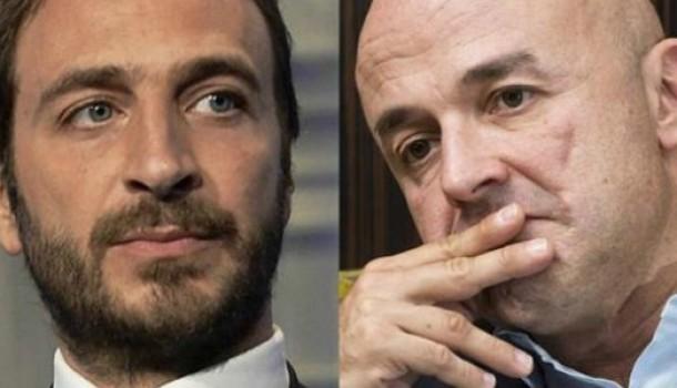 Vatileaks 2/Con Nuzzi e Fittipaldi vince la libertà di stampa, nel silenzio della politica