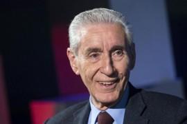 Stefano Rodotà: il teatro è la polis