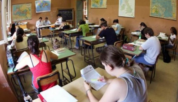 La scuola italiana tra dignità e sudditanza. Lettera di un obiettore di coscienza