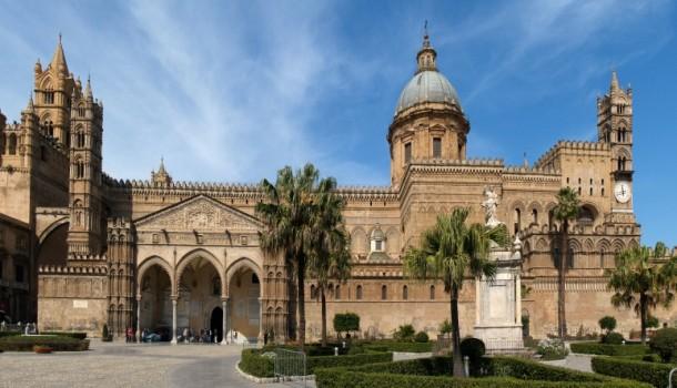 """Palermo: inaugurato il 30 giugno il nuovo """"Spazio LeG-Pa"""""""
