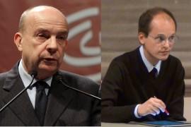 Zagrebelsky e Pallante: le regole del 'gioco' politico non le può stabilire solo chi comanda