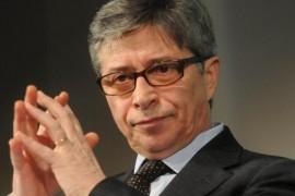 Errani: «Renzi dialoghi con chi dice No. Pronto a dare un contributo»