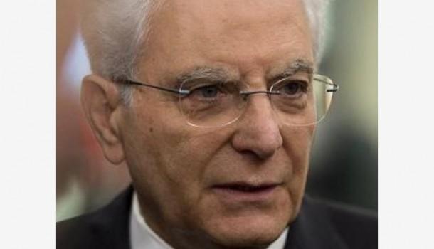 Referendum e spazi in Rai il No scrive al Quirinale: appello di ZAGREBELSKY E PACE
