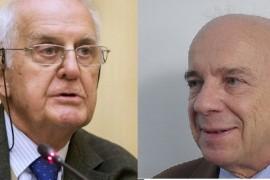 Appello di Pace e Zagrebelsky: Mattarella dia voce anche al No