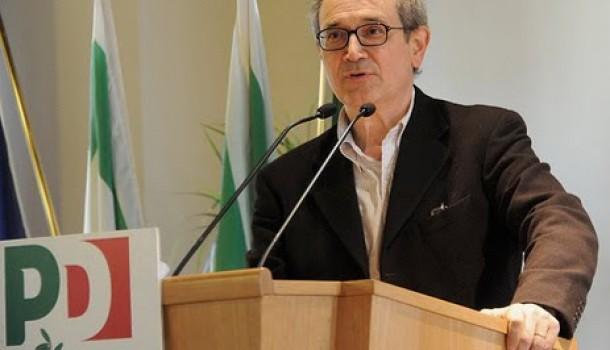 Walter Tocci: Perché voto NO al referendum – Lettera aperta al PD