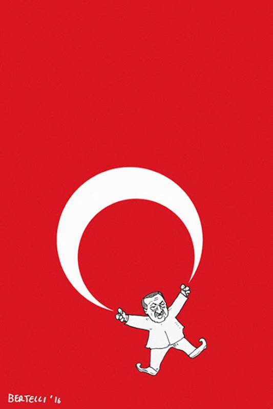 turcchia