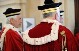 Dalla Corte Costituzionale (e dagli stessi fautori del Sì) un'altra ottima ragione per il No