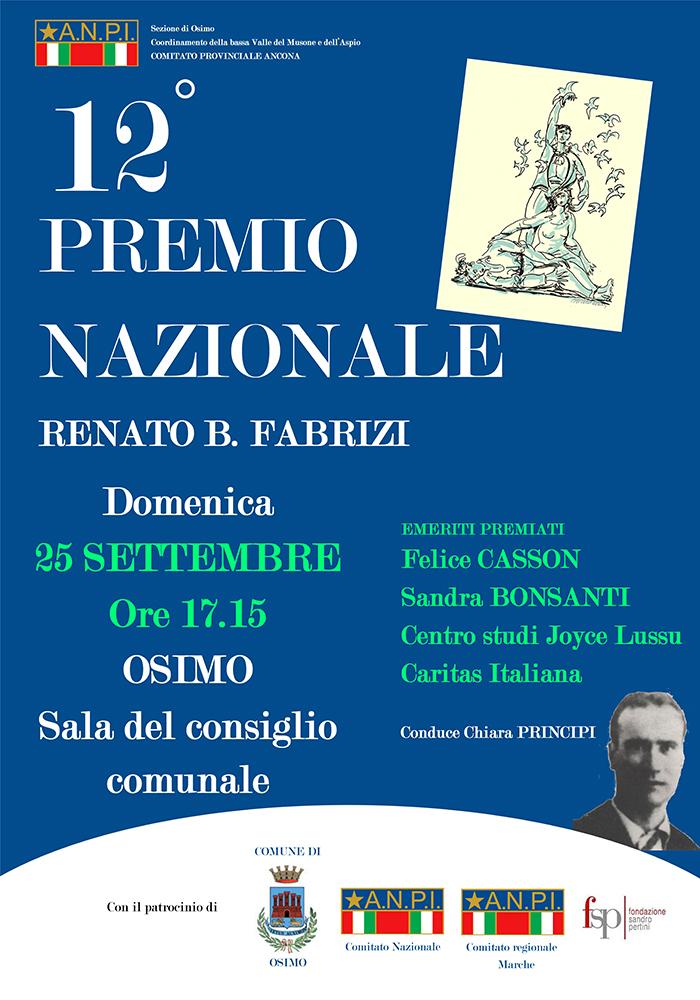 3367-manifestofabrizi2016