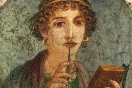 Il libro di Sandra Bonsanti/La poesia che vince la morte