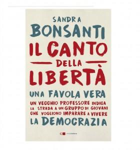 Bonsanti Firenze 08.09 libro