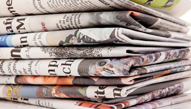 Editoria/Una riforma 'meglio di niente' con troppi omissis