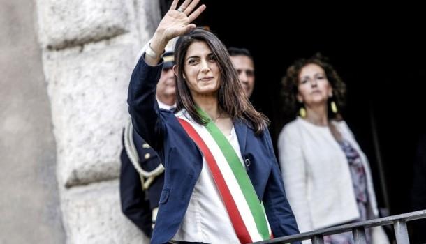 Roma, il M5S corre verso il disastro