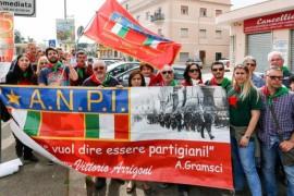 Carlo Smuraglia, La stampa voleva dividere l'Anpi: ma siamo uniti sul No