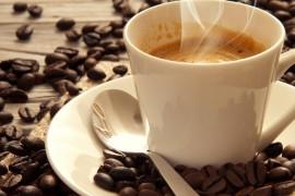 Gli Usa ci ripensano: per l'ambasciatore un caffè con i giuristi del No