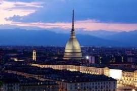 Referendum/Torino vota No: il Consiglio comunale approva due odg contro la Renzi-Boschi