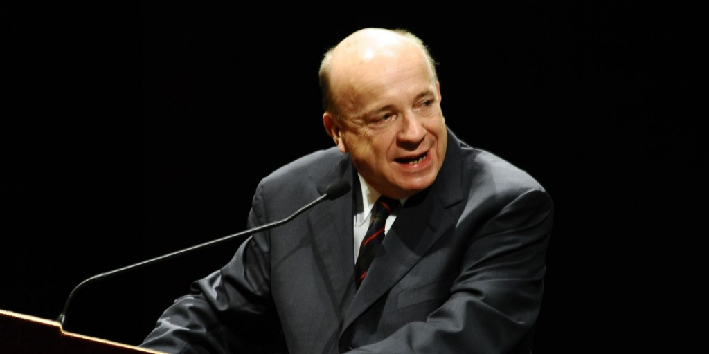 Referendum: il 30 settembre confronto diretto tra Renzi e Zagrebelsky su La7