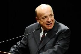 Gustavo Zagrebelsky: Vedo più impolitica che antipolitica