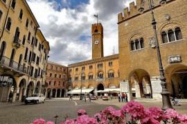 Treviso – Primo incontro Plenario Piccolo Atlante della Corruzione