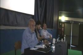 Bologna- Le ragioni del Sì e del No, incontro con De Siervo e Vassallo