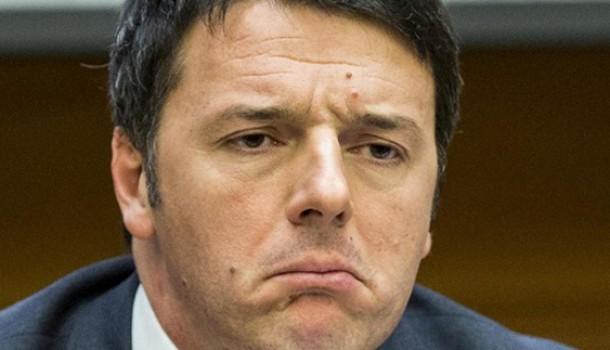 L' allarme di Rodotà: la Carta che ci ha unito, con Renzi oggi ci divide
