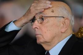 Referendum, Grandi: Incredibili affermazioni di Napolitano. Il parlamento avrà meno e non più dignità