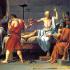 Il governo e la riforma costituzionale. Un'obiezione fondamentale