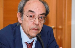 Perché votare No/Massimo Villone: Così l'esecutivo rende subalterno il Parlamento