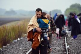 Il MOVIMENTO EUROPEO: UN PRODOTTO TOSSICO INVADE L'EUROPA