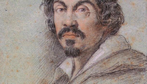 Caravaggio (ed io) vittime della fatwa Rai anti-No