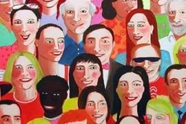 LA DEMOCRAZIA APATICA. Intervista a Nadia Urbinati (*)