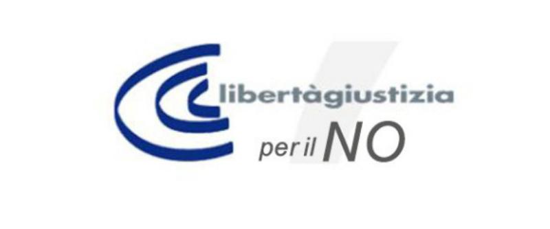 n-libert-e-giustizia-large570