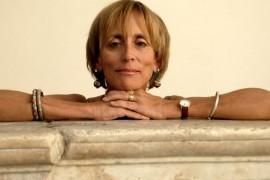 """Roberta De Monticelli: """"Sull'idea di rinnovamento"""""""