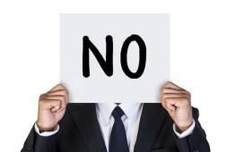 Una riforma ingannevole e contraddittoria: ecco perché votare No