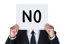Questioni di stile. Sgrammaticature nel testo della riforma e pubblicità ingannevole per sollecitarne il consenso
