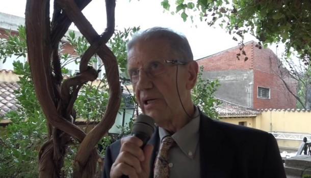 Salvatore Settis – OFF-LAB- Tema della riforma costituzionale