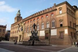 Bologna – Il Circolo di LeG esprime rammarico per l'indisponibilità al confronto