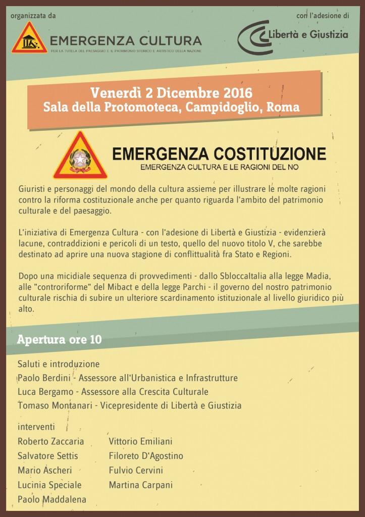 emergenza-cultura-2dic2016