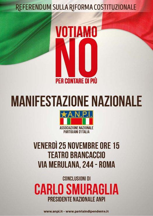 manifesto_e_programma_manifestazione_nazionale_anpi_25_novembre_page_1-jpg-742x742_q85