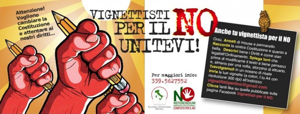 cropped-vignettisti-per-il-no-testata-21