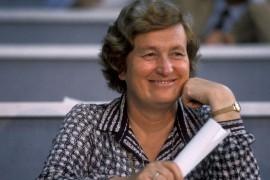 Tina Anselmi/LaCostituzione contro l'Italia delle logge