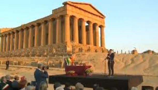 Renzi di nuovo in Sicilia per 'strapparla' al No