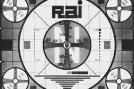 Referendum: Renzi in tv areti unificate