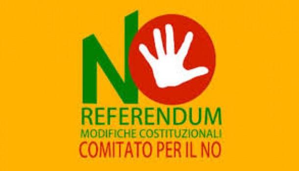 Referendum/Grandi: Voto del 4 dicembre più certo, dopo respingimento ricorso Onida
