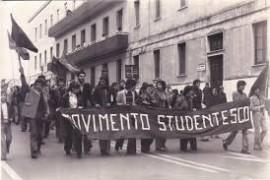 """Angelo d'Orsi, """"Il '68 non è morto: oggi più di allora il mondo avrebbe bisogno di rivoluzione"""""""