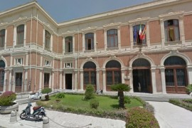 Referendum/Lettera ai docenti dell'Università di Messina