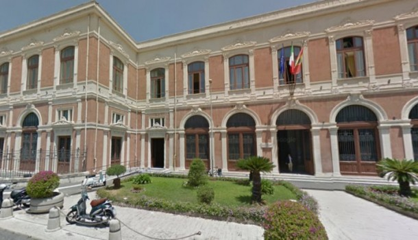 Referendum/Lettera ai docenti dell'Università di Messina