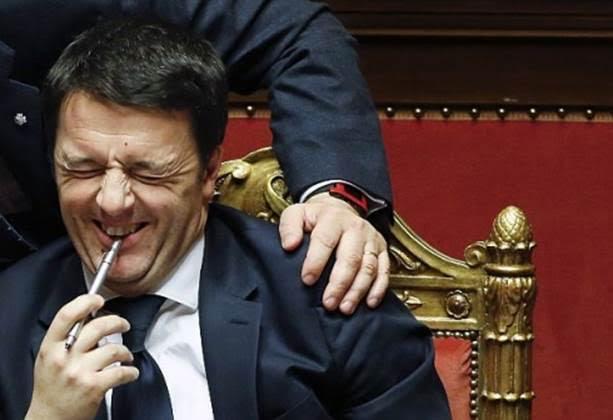 """La lettera/Le 10 bugie sulla """"riforma"""" rifilate daRenziagli italiani all'estero"""