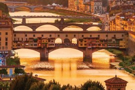 Lettera aperta alle italiane e agli italiani all'estero