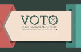Referendum/Lettera di una cittadina italiana che vota all'estero