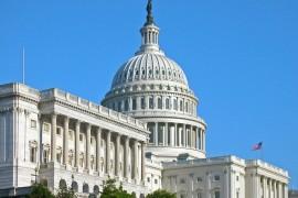 A che serve un senato indipendente dalla camera e dal presidente?